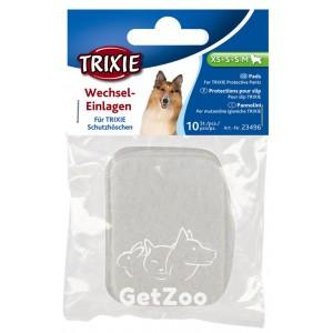 Trixie Одноразовые гигиенические прокладки для собак (10 шт.)