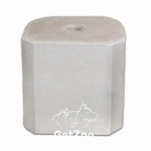 Biofactory Соль-лизунец 10 кг
