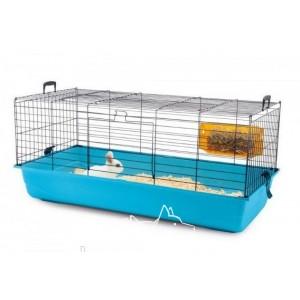 Savic Titus Клетка для кроликов, 55х39х26 см