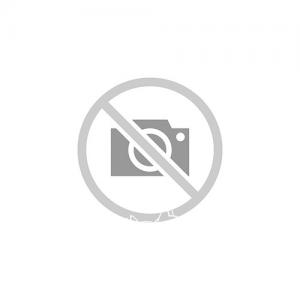 Nutri-Vet Puppy Milk  МОЛОКО ДЛЯ ЩЕНКОВ заменитель сучьего молока для щенков, 340 г