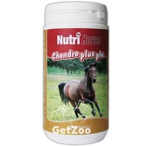 Biofactory Nutri Horse Chondro Plus порошок 1 кг