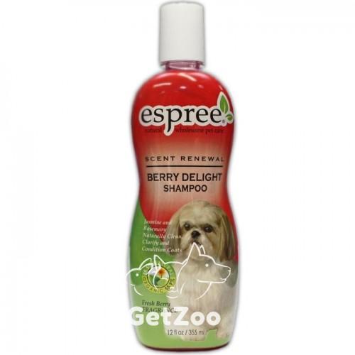 косметика эспри для собак купить в спб