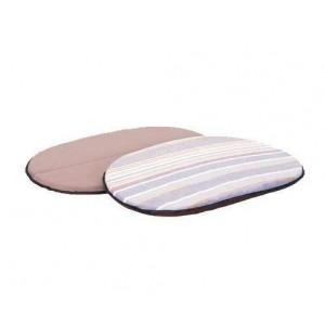 Подстилка Savic Cushion Cosy 90 см