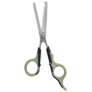 Трикси 2352 Ножницы филировочные 18,5 см