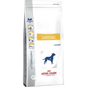 Royal Canin Cardiac Лечебный сухой корм для собак при сердечной недостаточности
