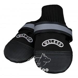 Trixie Professional Защитная обувь Чулок для собак (2 шт в упаковке)