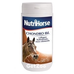 Nutri Horse Chondro Витамины для суставов лошадей, 1 кг
