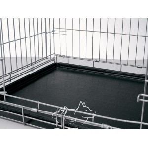 Savic Поддон в клетку Dog Residence