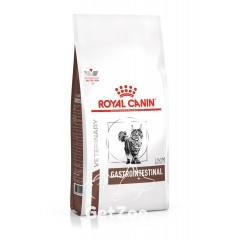 Royal Canin Gastro Intestinal GI32 Feline Сухой корм для кошек при нарушении пищеварения