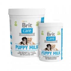 Brit Care Puppy Milk молоко для щенков супер-премиум класса, 250 г