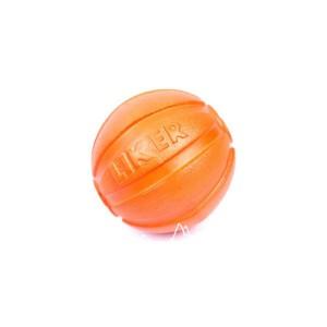 Collar LIKER Лайкер - мячик-игрушка для собак
