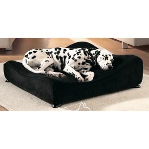 Savic ЧЕХОЛ на СОФА ортопедический диван для собак, 50х50 см