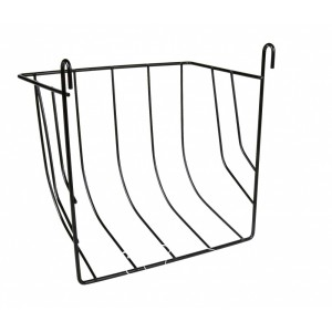 Trixie Заборник для сена 20х18х12 см