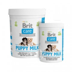 Beaphar (Беафар) Puppy Milk Молочная смесь для щенков