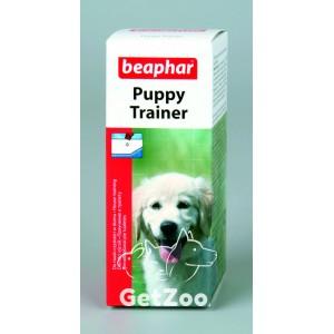 Beaphar (Беафар) Puppy TraIner Спрей для приучения щенков к туалету