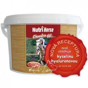 Biofactory Nutri Horse Chondro порошок 1 кг