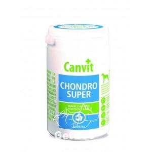 Canvit Chondro Super Канвит Хондро Супер для собак более 25 кг