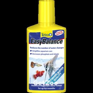 Tetra EasyBalance Средство для снижения числа замен воды