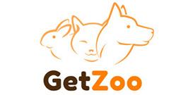 GetZoo